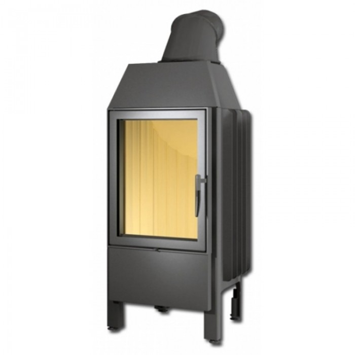 Каминная топка Spartherm Mini Z1 7 кВт
